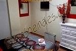 Alquiler de habitaciones o plazas en Valencia