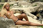 Carla Paris Travesti Murcia