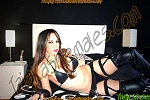 Thalia Sanshes Travesti Madrid