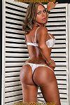 Adriana Paes Travesti Valencia