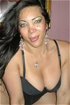 362 Travesti Angelina