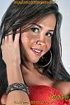 Isabella Miss Mundo Deluxe Travesti Marbella