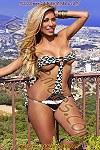 Isabelly Strayt Travesti Barcelona