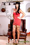 Ivete Montello Travesti Madrid