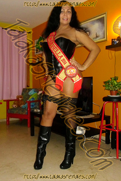 prostitutas merida pasion prostitutas trans valencia