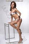 268 Travestis Italianas Lorena Castillo