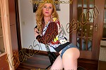 Karen Loren Travesti Santiago de Compostela