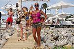 Anna Latina XXL Travesti Ibiza