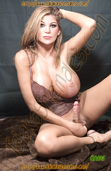 shemale madrid sex gratis
