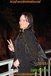 Camila Rodriguez Travesti Valencia
