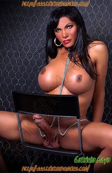 escorte troms gratis sexdating