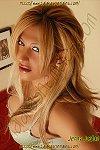 Jenny Jordan Travesti Madrid