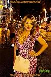 Mimi Sanz Travesti Madrid