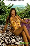 Patricia Ferrari Travesti Reus