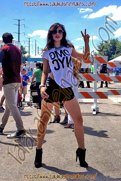 Travestis Valencia Silvana Diosa Sexy