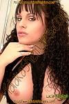 Lucia Montero Travesti Sevilla