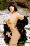 421a Travesti Duda Guimaraes