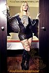Boneca Suzy Travesti Bilbao