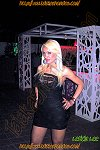 Leticia Lee Travesti Brazil