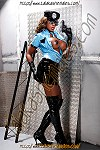 Shanaya Travesti Madrid