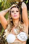 Tiffany Bahls Travesti Murcia